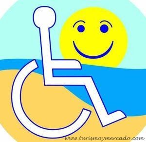 BLOGS SOBRE TURISMO ACCESIBLE